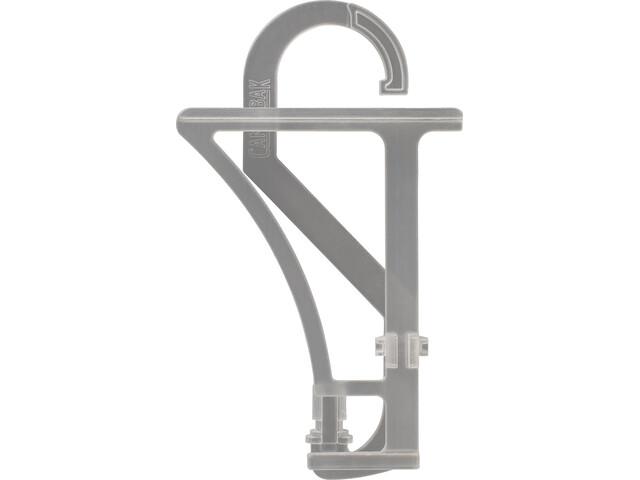 Camelbak reservoir dryer trockner günstig kaufen brügelmann